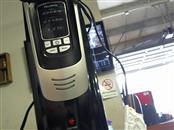 INTERTEK Heater NY1507-14A